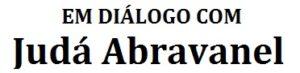 http://dialogo-abravanel.blogspot.com.br/