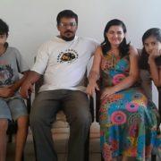 Familia-dez2015