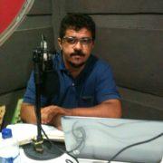 No rádio-26mar2013